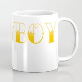 Stay Gold Ponyboy Outsider Sweatshirt Hoodie Shirt Coffee Mug