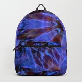 Lucid Dream Backpack