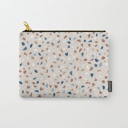 Terrazzo AFE_T2019_S1_6 Carry-All Pouch
