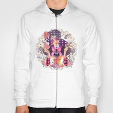What divination do you use? Hoody