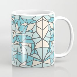 cetacea Coffee Mug