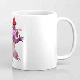Hey Stud Mug