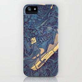 Air Max iPhone Case