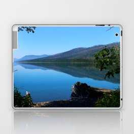 Lake McDonald Impression Laptop & iPad Skin