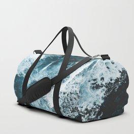 Ocean Duffle Bag