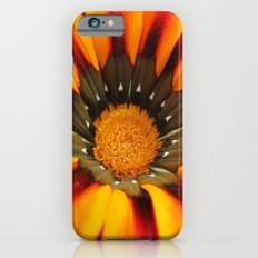 Vibrant Feelings iPhone 6s Slim Case