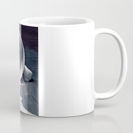 Don't cry over spilled milk Coffee Mug