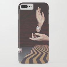 Meanwhile iPhone 7 Plus Slim Case