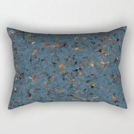 Mesh 1 Rectangular Pillow