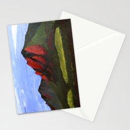 Flatirons Stationery Cards