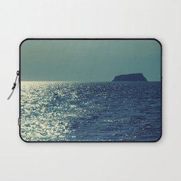 Santorini, Greece 18 Laptop Sleeve