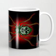 Arachnazrael Mug