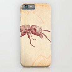 Ants Slim Case iPhone 6s