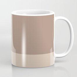 GRANITE x MICA Coffee Mug