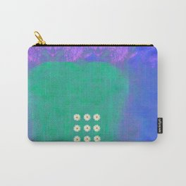 Urban gardening Carry-All Pouch