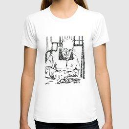L'Artiste T-shirt