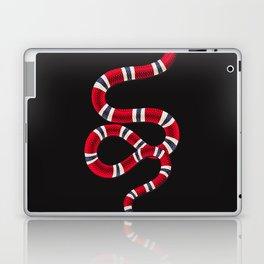 GG EKANS Laptop & iPad Skin