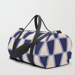 Staccups Duffle Bag