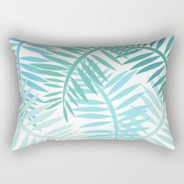 Sky Dream Rectangular Pillow