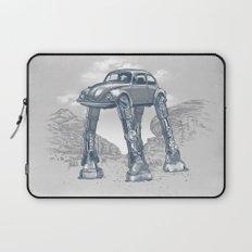 Star Warsvergnugen Laptop Sleeve