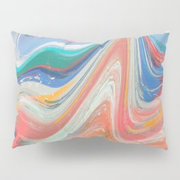 Redamancy Ready Pillow Sham
