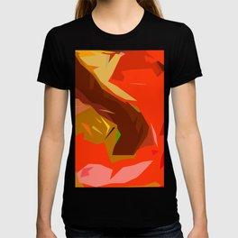 Digital Detox T-shirt