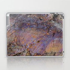 Colors of the Earth Laptop & iPad Skin