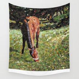 """""""Katy"""" Wall Tapestry"""