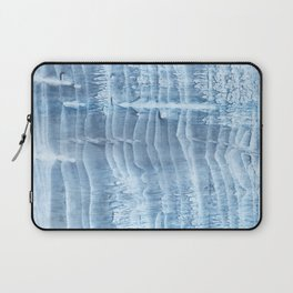 Iceberg Laptop Sleeve
