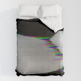sonic Comforters
