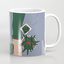 the same Coffee Mug