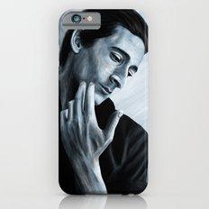 Adrien iPhone 6s Slim Case
