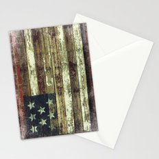 Oh Beautiful Stationery Cards