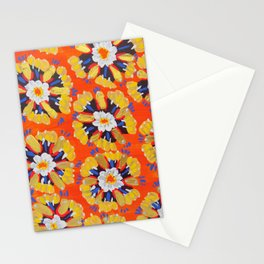 Dakota Rose Stationery Cards