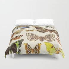 Collection Duvet Cover