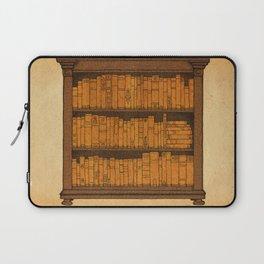 Many Doors Laptop Sleeve
