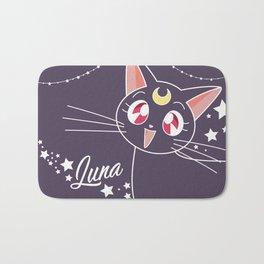 Luna Bath Mat