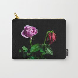 Love lost Carry-All Pouch