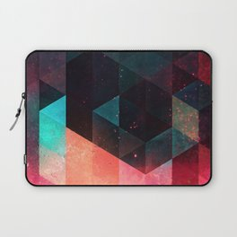 fyll yn Laptop Sleeve
