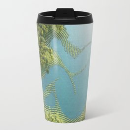 Origin Travel Mug