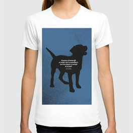 The Purpose T-shirt