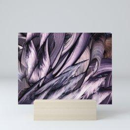 Ogoun Mini Art Print