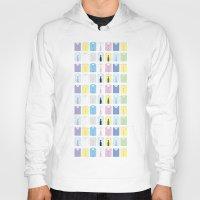 dress Hoodies featuring Dress Shirts by lumvina