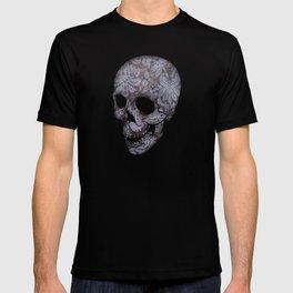New Skin T-shirt