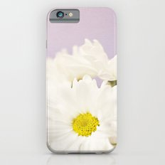 Signs of Spring {2} Slim Case iPhone 6s