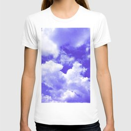 Heavenly Visions T-shirt