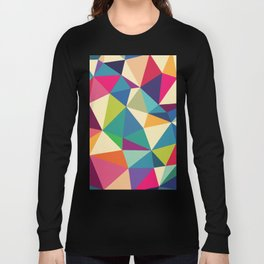 PitaColor Long Sleeve T-shirt