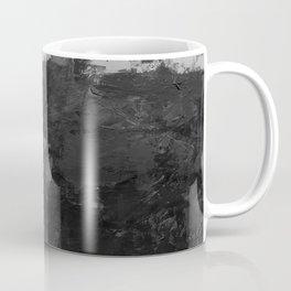 Color Splendor No.1s by Kathy Morton Stanion Coffee Mug