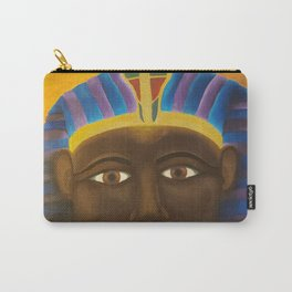 The Rising Sun Carry-All Pouch