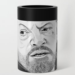 Jared Harris - The Expanse Can Cooler